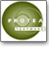 logo_s_protcol.png